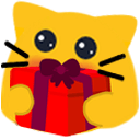 :meowGift: